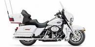2008 Harley-Davidson Electra Glide® Ultra Classic