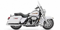 2008 Harley-Davidson Road King® Base