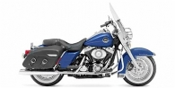 2008 Harley-Davidson Road King® Classic