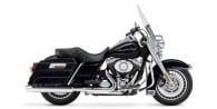 2010 Harley-Davidson Road King® Base
