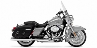 2011 Harley-Davidson Road King® Classic