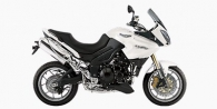 2011 Triumph Tiger 1050 ABS