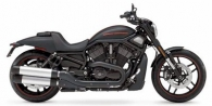 2012 Harley-Davidson VRSC™ Night Rod Special