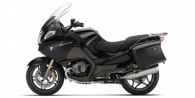 2013 BMW R 1200 RT 90 Years