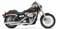 2013 Harley-Davidson Dyna® Super Glide Custom 110th Anniversary Edition