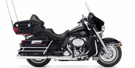 2013 Harley-Davidson Electra Glide® Ultra Classic