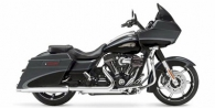 2013 Harley-Davidson Road Glide® CVO Custom 110th Anniversary Edition