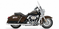 2013 Harley-Davidson Road King® Base 110th Anniversary Edition
