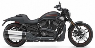 2014 Harley-Davidson V-Rod® Night Rod Special