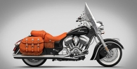 2015 Indian Chief® Vintage