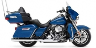 2015 Harley-Davidson Electra Glide® Ultra Limited Low