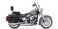 2016 Harley-Davidson Softail® Heritage Softail Classic