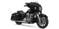 2018 Indian Chieftain® Limited