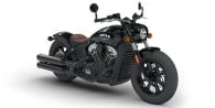 2018 Indian Scout® Bobber