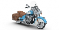 2018 Indian Chief® Vintage