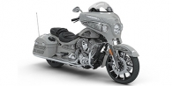 2018 Indian Chieftain® Elite