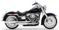2019 Harley-Davidson Softail® Deluxe