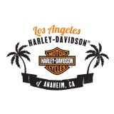 Los Angeles Harley Davidson of Anaheim