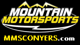Mountain Motorsports Conyers