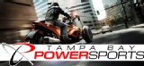 Tampa Bay PowerSports