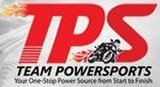 Team Powersports of Garner