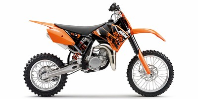 2009 ktm sx price quote free dealer quotes. Black Bedroom Furniture Sets. Home Design Ideas