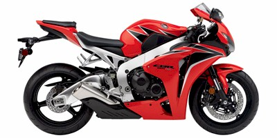 2011 Honda Cbr 174 Price Quote Free Dealer Quotes
