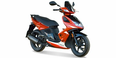 2011 kymco super 8 price quote free dealer quotes. Black Bedroom Furniture Sets. Home Design Ideas