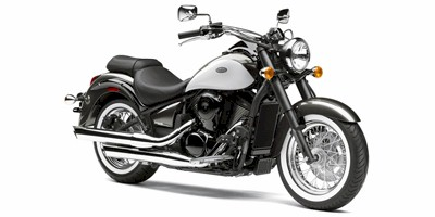 2012 kawasaki vulcan 900 price quote free dealer quotes. Black Bedroom Furniture Sets. Home Design Ideas