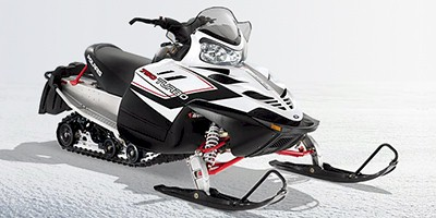 2012 Polaris IQ Turbo