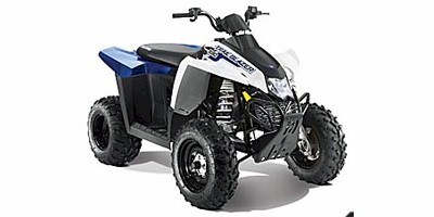 2013 Polaris Trail Blazer™ 330