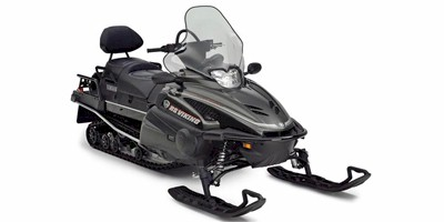 2013 Yamaha RS Viking Professional