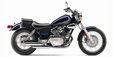 Honda Dealers In Delaware >> 2013 Yamaha V Star Price Quote - Free Dealer Quotes