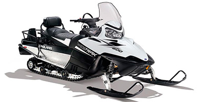 2014 Polaris WideTrak™ 600 IQ®