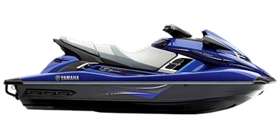2013 yamaha waverunner fx price quote free dealer quotes for Yamaha wave runner price
