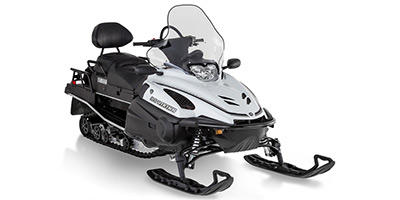 2014 Yamaha RS Viking Professional