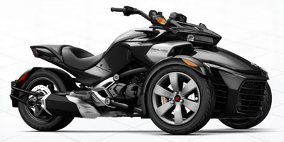 2015 can am spyder f3 price quote free dealer quotes. Black Bedroom Furniture Sets. Home Design Ideas