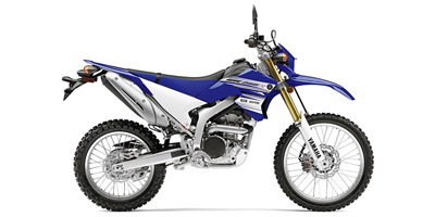 2014 yamaha tw price quote free dealer quotes for Yamaha tw 250