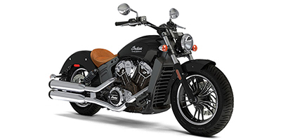 2017 Indian Scout® Base