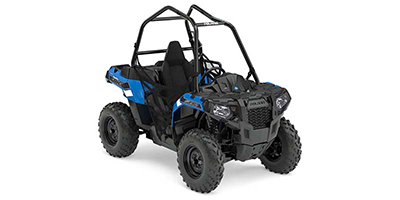 2017 Polaris ACE® 570