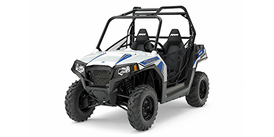 2017 Polaris RZR® 570 Base