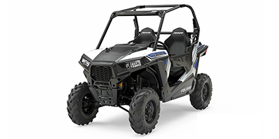 2017 Polaris RZR® 900 Base