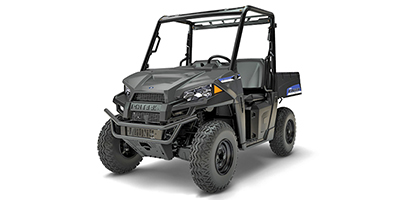 2017 Polaris Ranger® EV Base