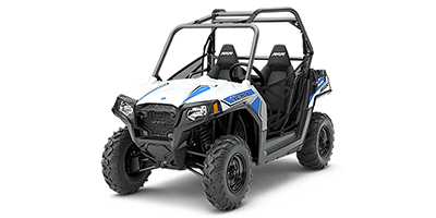 2018 Polaris RZR® 570 Base