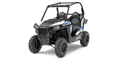 2018 Polaris RZR® 900 Base