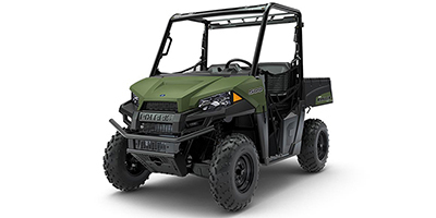2018 Polaris Ranger® 500 Base