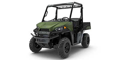 2018 Polaris Ranger® 570 Base