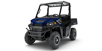 2018 Polaris Ranger® 570 EPS