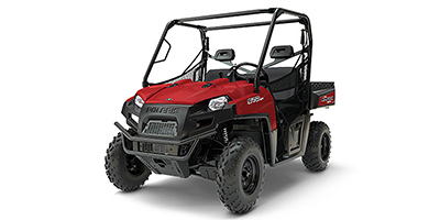 2018 Polaris Ranger® 570 Full-Size