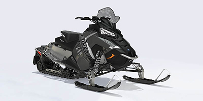 2018 Polaris Switchback® PRO-S 600